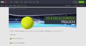 NetBet Australian Open
